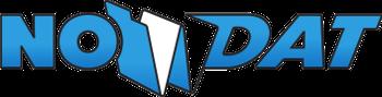 NowDat.com - Your online CRM